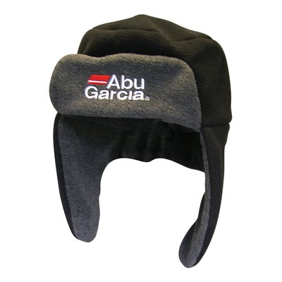 Abu Garcia Abu Garcia Fleece Hat