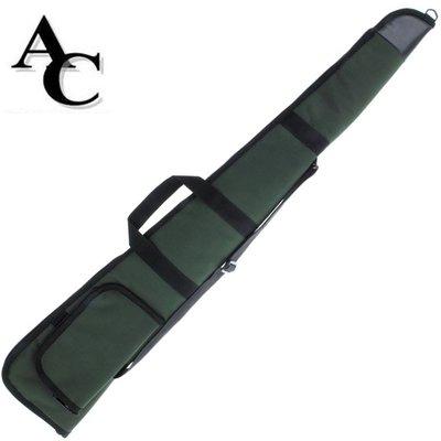AC Polyester Cover Shotgun