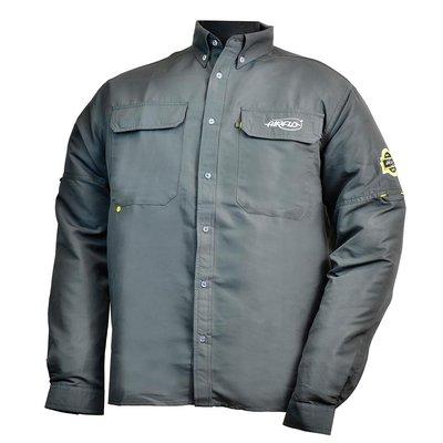 Airflo Airtex Pro Fishing Shirt