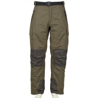 Airflo Defender Over Trousers