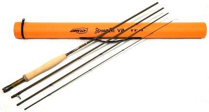 Airflo Streamtec V2 Rods
