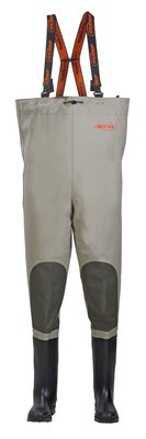 Airflo Super-Tuff Chest Waders