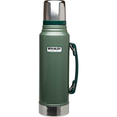 Stanley Legendary Classic Vacuum Flasks