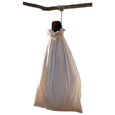 Allen Field Dressing Mesh Carcass Bag
