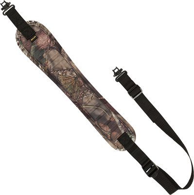 Allen High Country Heavy Duty Rifle Sling (with QD swivels)