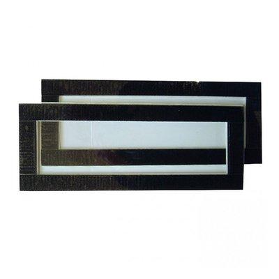 Angling Technics Battery Box Covers (Microcat MkI & MkII)