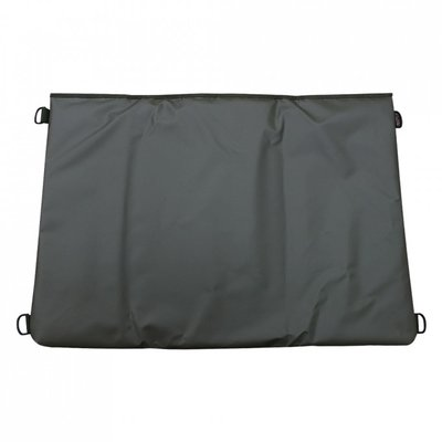 Angling Technics Protection Mat (All Boats)