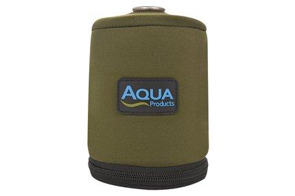 Aqua Black Series Gas Pouch
