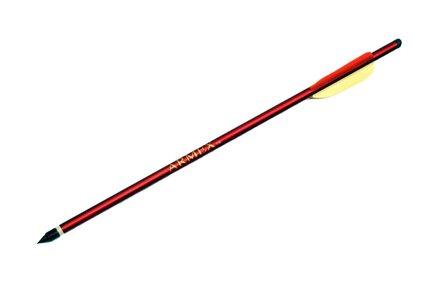 Armex 16inch Bolt Allow 1pc