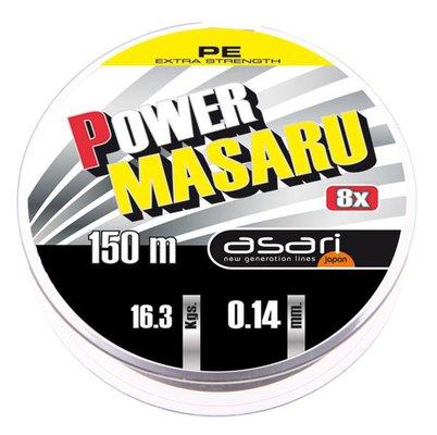 Asari Masaru Power PE