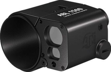 ATN ABLSmart Rangefinder 1500
