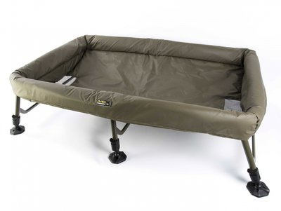 Avid Carp Stormshield Safeguard Unhooking Mat