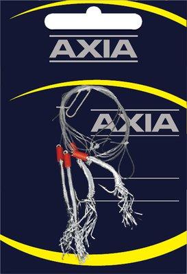Axia Mackerel Feather