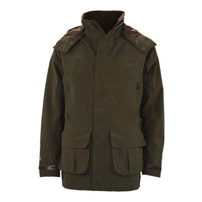 Beretta Superlight Teal Jacket