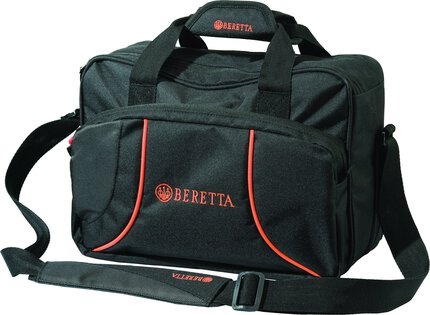 Beretta Uniform Pro Bag for 250 Cartridge Black