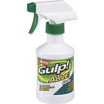 Berkley Gulp Alive! Spray