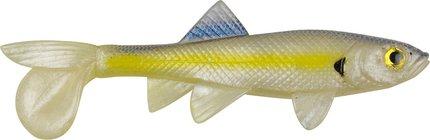 Berkley Powerbait Sick Fish 4in 6pc