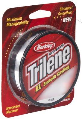 Berkley Trilene XL Mono