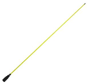 Bisley .270 ALX 44 Rifle Rod 1 Piece