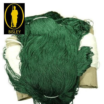 Bisley 50 Yard Long Net