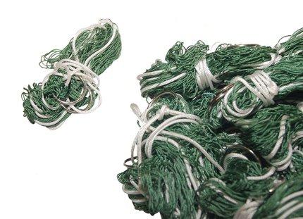Bisley Nylon Purse Nets