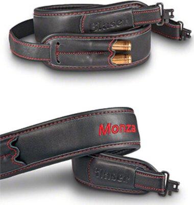Blaser Monza Rifle Sling