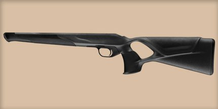 Blaser R8 Professional Success Stock Receiver And Bolt