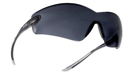 Bolle Cobra Wrap-Around Glasses