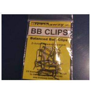 Breakaway Balanced Bait Clip *BY0035*