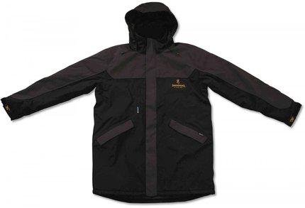 Browning Xi-Dry Polar Jacket
