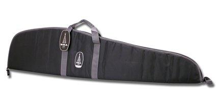 BSA Black and Grey lined BSA Gun Bag