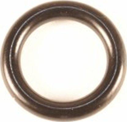 BSA O Ring - New improved Polyurethane - For Use on Buddy Bottles