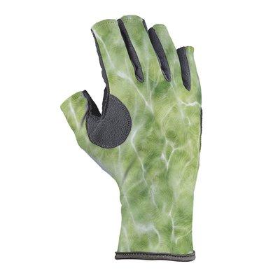 Buff Angler III Gloves