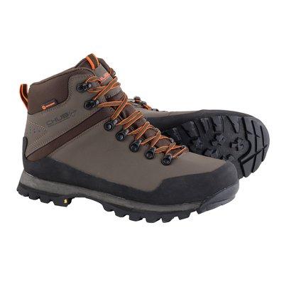 Chub Vantage Field Boots