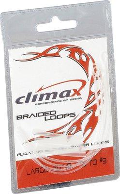 Climax Loop 2 Loop Standard 20lb