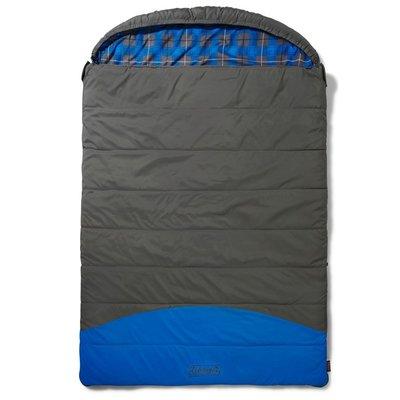 Coleman Basalt Double Sleeping Bag