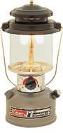 Coleman Powerhouse Lantern