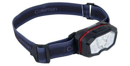 Coleman CXO+ 200 Head Torch