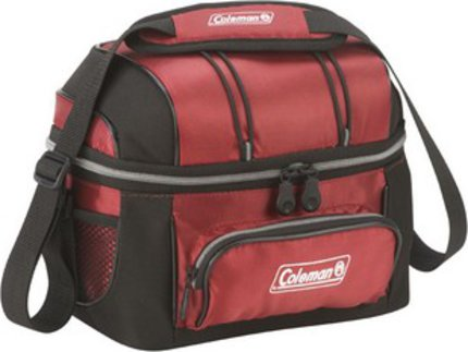 Coleman Multi Can Soft Cooler