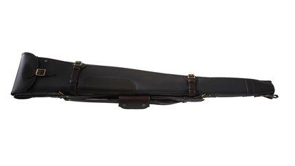 Croots Shotgun Slip Double Byland Leather