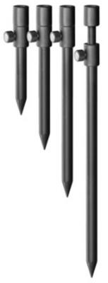Cygnet 20/20 Banksticks
