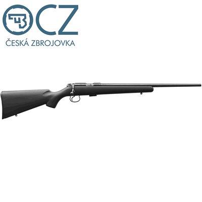 CZ 455 American Synthettic 16