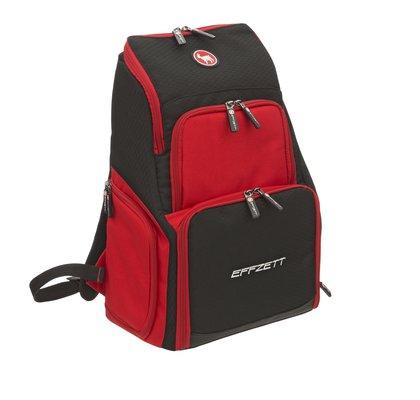 D.A.M. Effzett Back Pack