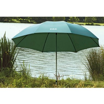 D.A.M. Giant Angling Umbrella