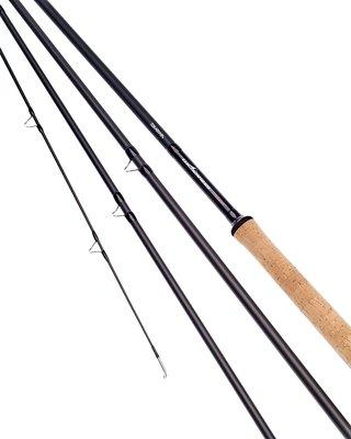 Daiwa Wilderness Salmon Fly Rods