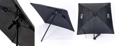 Daiwa Bait Brolly
