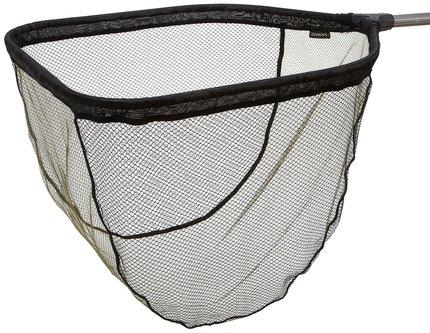 Daiwa Boat Net