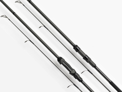 Daiwa Infinity Evo Slim Power 12ft Rods