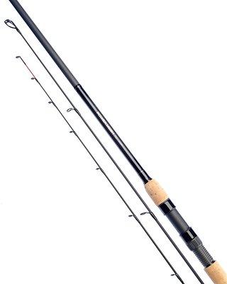 Daiwa Powermesh TT 12ft 2pc Rod