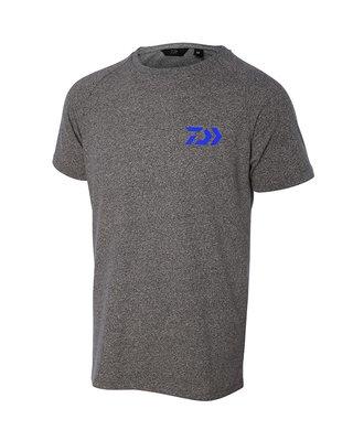 Daiwa Dvec T-Shirt